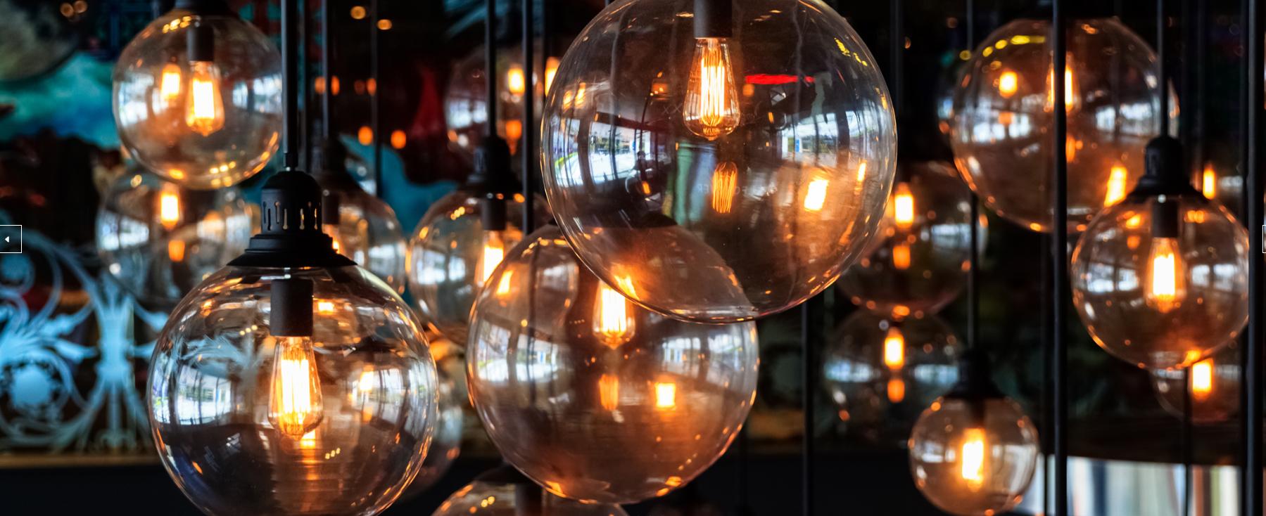 אורות 2000